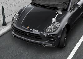 Porsche Macan X3 - seven things you need to know about the 2015 porsche macan u2013 news
