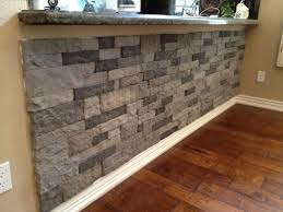airstone from lowes love it for the home pinterest