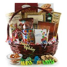 florida gift baskets the most birthday gift baskets birthday baskets birthday gift