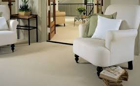 Throw Rug On Top Of Carpet Wool Carpet Non Toxic Beautiful Durable Sustainable