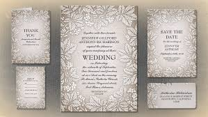 burlap and lace wedding invitations read more burlap lace wedding invitations wedding invitations