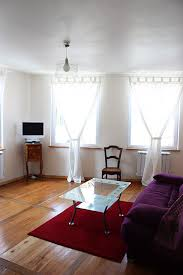 chambre louer strasbourg ladijean apartment 1 location strasbourg appartements