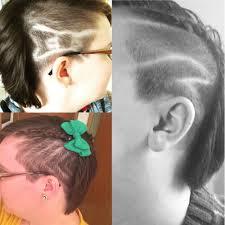 nogginz hair shop 35 reviews hair salons 524 state st