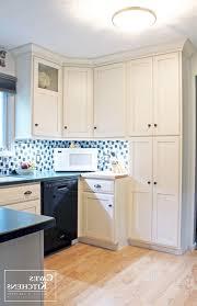 cuisine beziers cuisine cuisine beziers avec clair couleur cuisine beziers idees