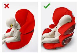 siege auto cybex solution siège auto cybex solution z fix pink baby center