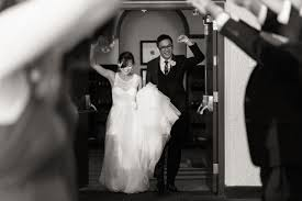 chicago wedding venues reviews for 564 venues