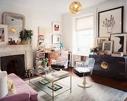Eclectic Living Room Furniture 50 Best Eclectic Style Living Room Images On Pinterest For The