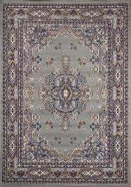 rug oriental style rugs zodicaworld rug ideas