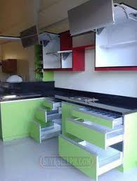 where to buy kitchen cabinets in philippines kitchen cabinet for sale philippines find new and used