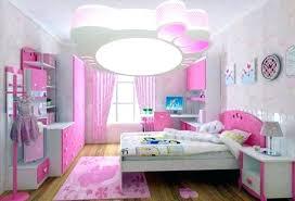 deco pour chambre ado fille decoration pour chambre fillette visuel 4 decoration pour chambre