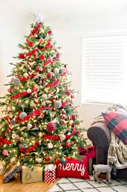 361 best holidays christmas decor images on pinterest