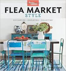 Home And Garden Kitchen Designs by Better Homes And Gardens Flea Market Style Fresh Ideas For Your