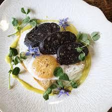cuisine uip avec table int r the pig hotel forest hotel restaurant in brockenhurst