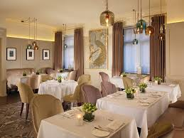 cuisine brasserie restaurants in