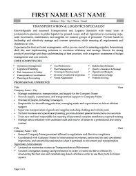 international relations specialist resume inventory specialist resume inventory manager resume sample