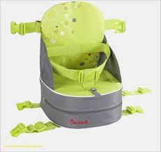 si ges b b auto phénoménal chaise bébé nomade chaise bb nomade meilleur de chaise
