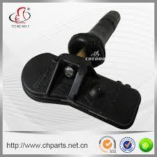tpms hyundai tucson aliexpress com buy 52933 c1100 tpms sensor for hyundai kia