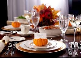 38 best thanksgiving sheet images on