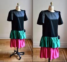 80s Prom Dress 80 U0027s Prom Dresses Plus Size Prom Dresses Cheap Prom Dress