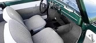 2000 Vw Beetle Interior Door Handle Vw Interior Parts Classic Vw Interior Upholstery Jbugs