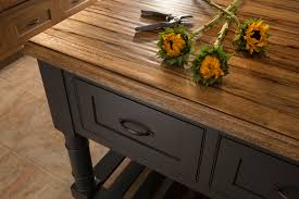 saxon wood countertops bar tops butcher blocks blog