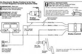 tekonsha voyager electric ke wiring diagram gm cruise control