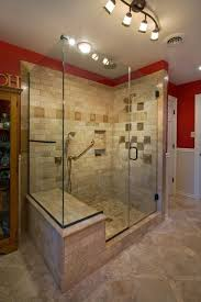 11 simple but important things to remember about bathroom track lighting ideas