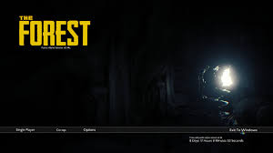 steam community guide cheat codes for the forest v0 44c