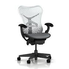 Good Desk Chair For Gaming by Best Gaming Chairs October 2017 Do Not Buy Before Reading This