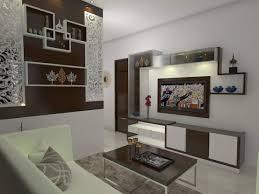 Home Interior Design Hyderabad by Urban Hospex Interiors Interior Designers U0026 Decorators In