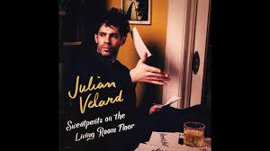 The Livingroom Julian Velard Sweatpants On The Living Room Floor Youtube