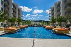 hotel deals today s best san antonio hotel deals hotels com