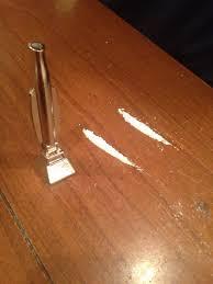 Hoover For Laminate Floor Vacuum Cleaner Coke Straw Cocaine