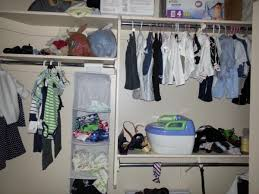 vertical closet shelf divider doityourself com community forums