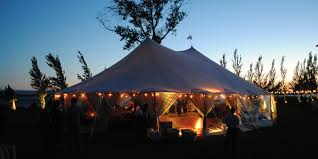 venues in island venice island weddings get prices for wedding venues in ca