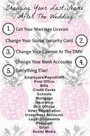 Alumni Meet Invitation Card Best 25 Wedding Name Change Ideas On Pinterest Name Change