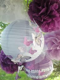 Butterfly Office Decor Best 25 Butterfly Decorations Ideas On Pinterest Diy Butterfly