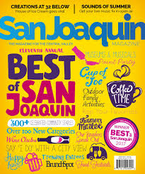 Second Chance Consignment Modesto Ca by San Joaquin Magazine July 2017 By San Joaquin Magazine Issuu