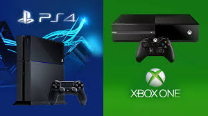 black friday xbox one amazon best black friday deals on ps4 slim and xbox one s games and