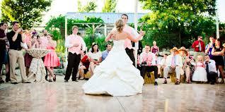 reno wedding venues river school farm weddings get prices for wedding venues in reno nv