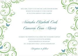 Wedding Invitation Cards Font Styles Best 25 Modern Wedding Invitation Wording Ideas On Pinterest