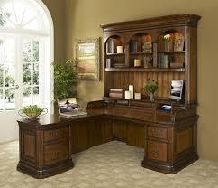 L Shaped Desks For Home Office Home Design 87 Charming L Shaped Desk Offices