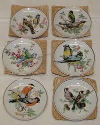 Plate Decorating Ideas For Desserts Wonderful Decoration Decorative Wall Plates Set Lofty Design Ideas