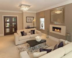 wohnzimmer streichen ideen stunning wohnzimmer braun beige streichen ideas house design