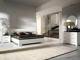 bedroom cameras camera da letto moderna modern bedroom camera moderna con