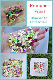 267 best christmas ideas images on pinterest christmas ideas