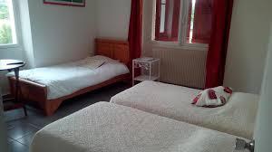 chambres d hotes espelette chambre d hôtes iguzkian chambres d hôtes itxassou