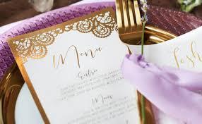 Wedding Stationery Sets Wedding Invitation Sets Complete U0026 Cohesive Stationery