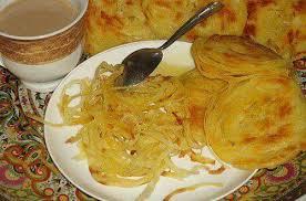 faire une fontaine cuisine ingrédients 750g de farinesell eau suffisante pour pétrir la pâteun