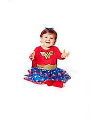 Spirit Halloween Infant Costumes Baby Spirithalloween
